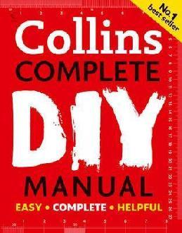 Collins DIY