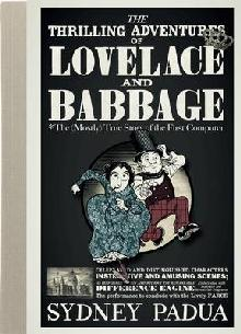 Loveland and Babbage