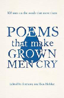 Poems that make