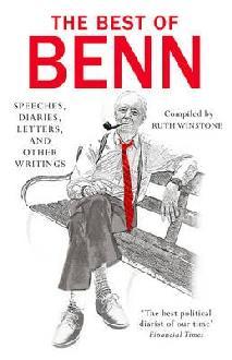 Best of Benn