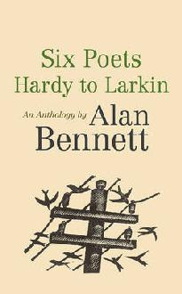 Six Poets