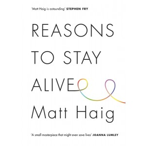 Reasons to stay