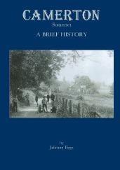 Camerton A Brief History