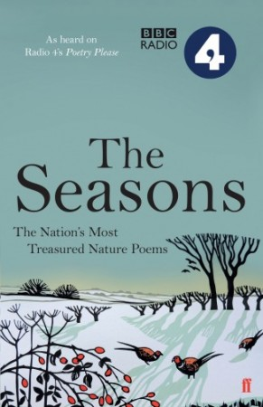 Poetry Please The Seasons